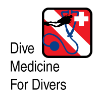 Dive Medicine For Divers
